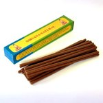 НИРВАНА. (Nirvana Natural incense).