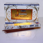 Благовоние Жасмин Satya Natural Jasmine Incense 15г