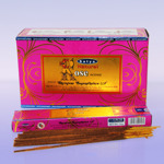 Благовоние Роза Satya Natural Rose Incense 15г