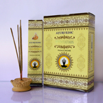 "Благовоние ""Медитация"" Ayurvedic Meditation Masala Incense"
