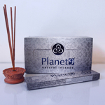 Благовония Nandita Indian Planet 9 Natural Incense (Девятая Планета) масала