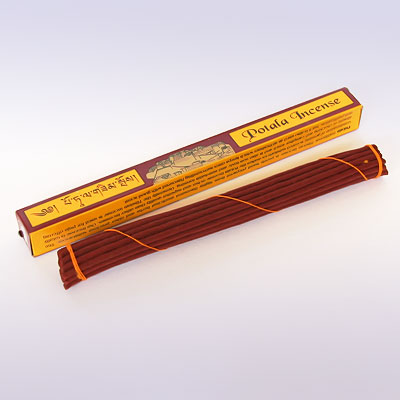 Потала Potala Incense 27 см