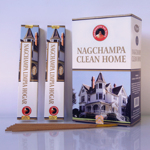 Благовония Ppure Чистый Дом Clean Home Incense Sticks