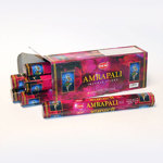 Благовоние «Амрапали» (Hem Amrapali Incense sticks)