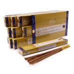 Благовония Ppure Сандал Nag Chandan Masala Incense Sticks
