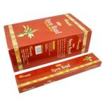 Открытые Дороги Open Road Vedic natural incense